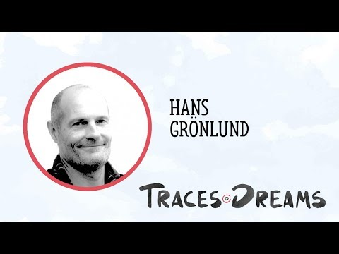 Allergies: Therapeutic immune design | Hans Grönlund | Researchers with a Passion
