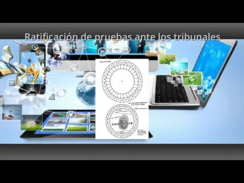 Barridos electronicos en Cordoba   Detectives tecnológicos en Cordoba   Cordoba.
