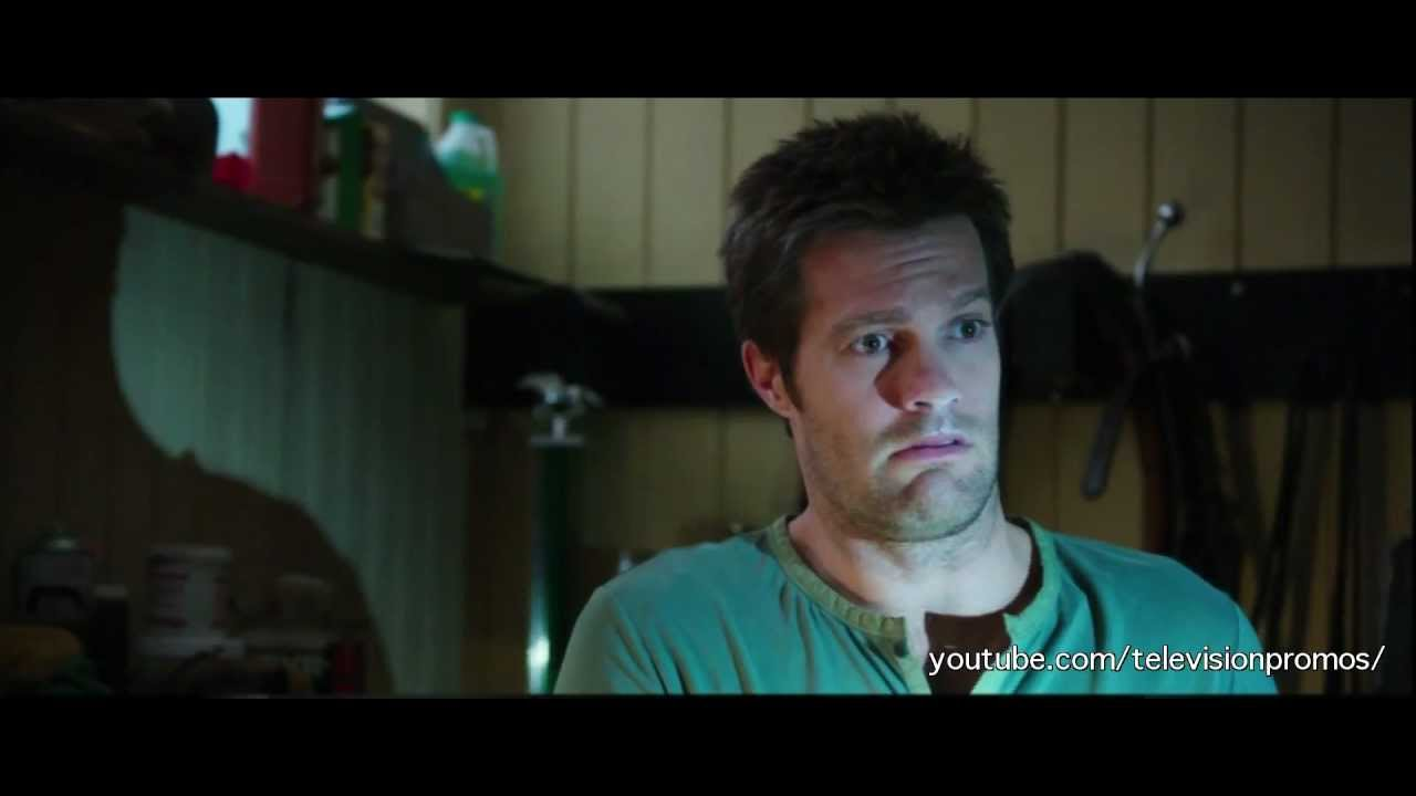"""Download The Finder 1x11 Promo - """"The Inheritance"""" (HD)"""