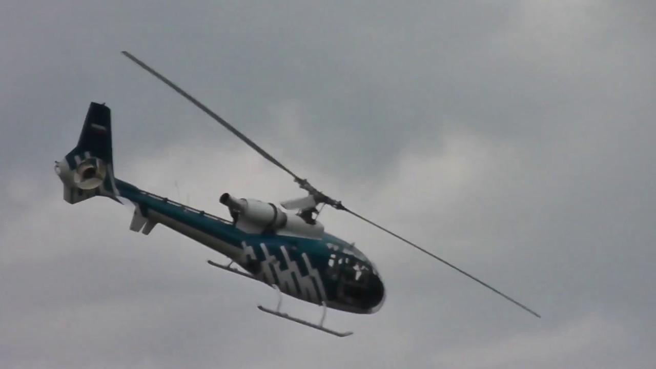 16 июн 2015. Легкий двухместный вертолет способен выполнять комплекс задач, в том числе и специальные, в интересах мвд, мчс и других структур. Владелец и идейный вдохновитель фирмы «heliwhale», уже есть десяток человек, которые готовы хоть сейчас приехать и купить «афалину».