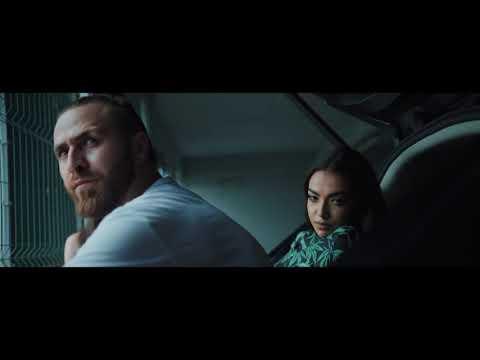 Смотреть клип Tranda - Dubii