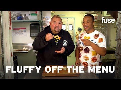 ep.4:-crispy-maple-chicken-donuts-in-atlanta- -fluffy-off-the-menu- -fuse
