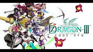 Download 7th Dragon III Code: VFD - Such Cruel Fate - Extended MP3 song and Music Video
