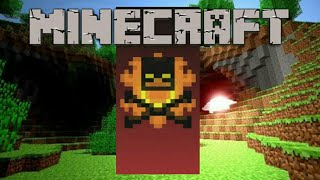 Minecraft How To Fire Skull Banner
