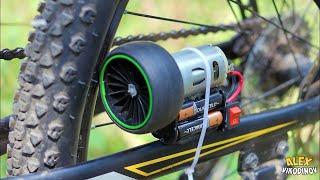 Товары для велосипеда с AliExpress, от которых ты офигеешь / БЕЗУМНЫЕ ВЕЩИ С АЛИЭКСПРЕСС + КОНКУРС