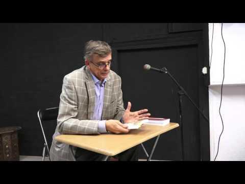 LE MONDE PLUS QUE PARFAIT DE SPEEDY LE HACKER -  François G  Roussel