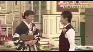が日本で毎週の娯楽番組はSMAPのメンバーの参加を得て、関西テレビやフ...