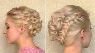 Brigitte Bardot Hair And Makeup Tutorial Updo Hairstyle For Wedding