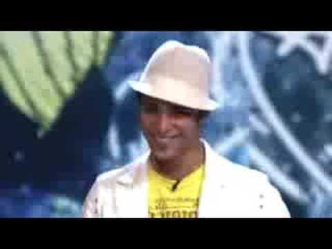 mario vasquez - i love music