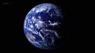 Я и гравитация. Сила, формирующая нашу жизнь / Gravity and Me. The Force That Shapes Our Lives