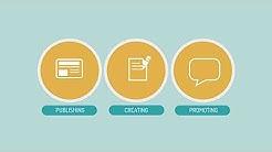 Content Marketing Jacksonville - SEO Services in Jacksonville FL