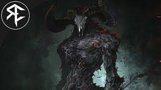 Kai Wachi - All My Demons