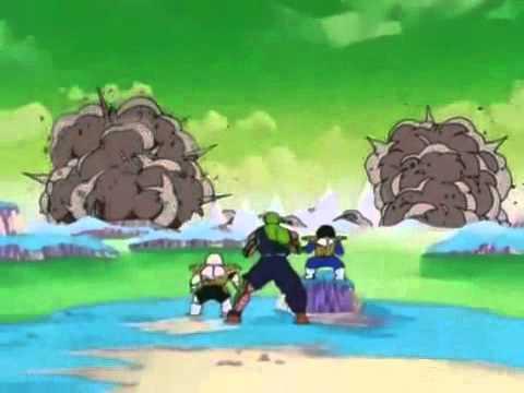 K Battle Korat دراغون بول ز...
