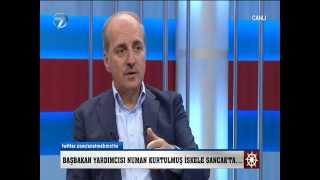 İskele Sancak - 16 Ekim 2015