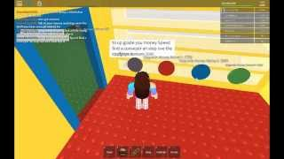 How to tycoon ( Roblox ) learn from lai