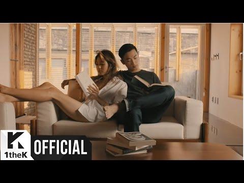 [MV] Homme (창민, 이현) _ No more cry(울지 말자)