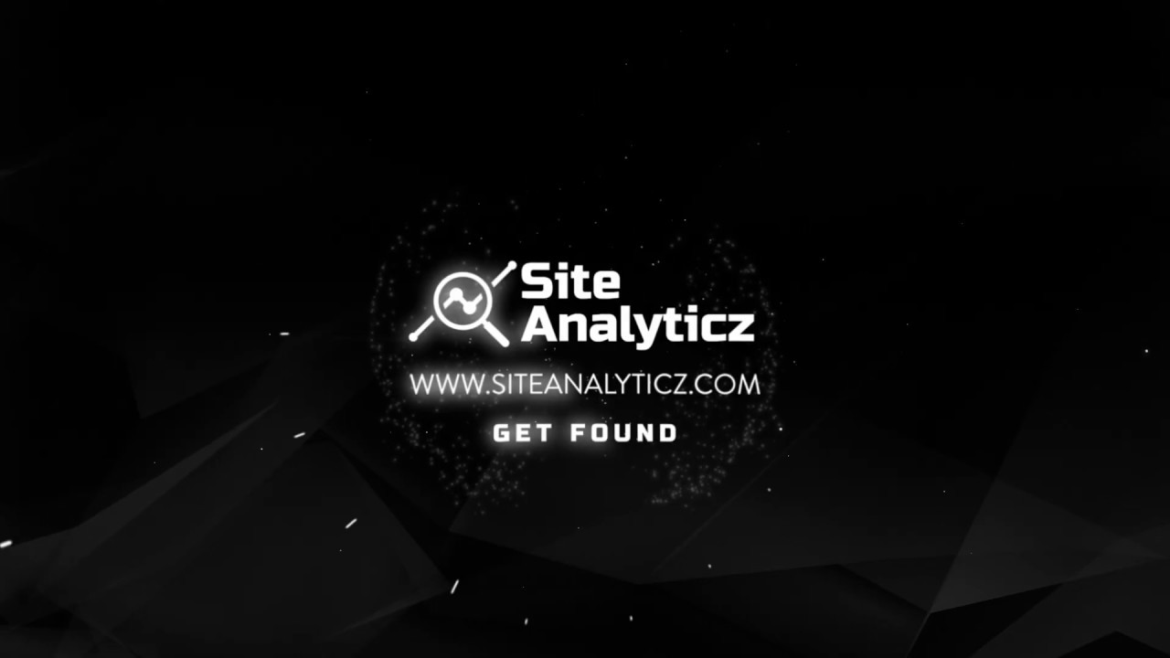 Site Analyticz Coupons and Promo Code