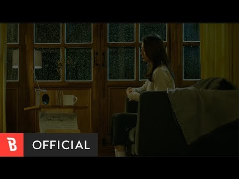 [Teaser 2] LeeSoRa(이소라) - Song Request(신청곡) (Feat. SUGA Of BTS)