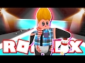 My Fashion Makes No Sense LOL - Roblox Fashion Frenzy - DOLLASTIC PLAYS!