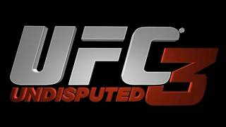 UFC Undisputed 3 Combat Trailer (HD 720p)