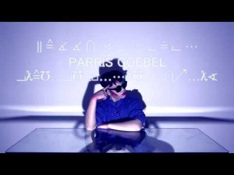 Parris Goebel | Dance Or Die