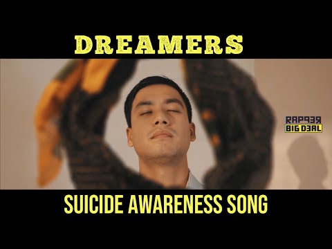 Big Deal - Dreamers (Official Music Video) | Mar Jamir