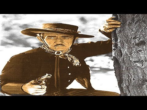 THE TRUSTED OUTLAW – Bob Steele – Full Western Movie / 720p / English / HD