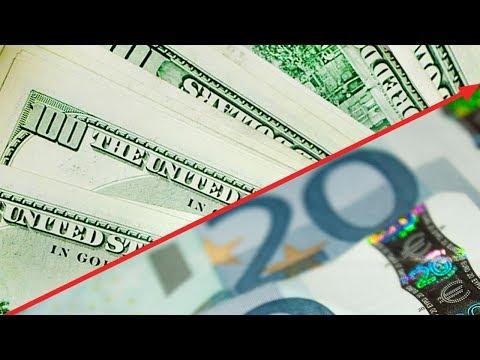 Курс валют в СНГ от 3 февраля 2020