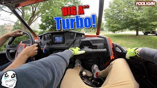 rzr-ride-with-huge-turbo-truck-blocks-our-merge