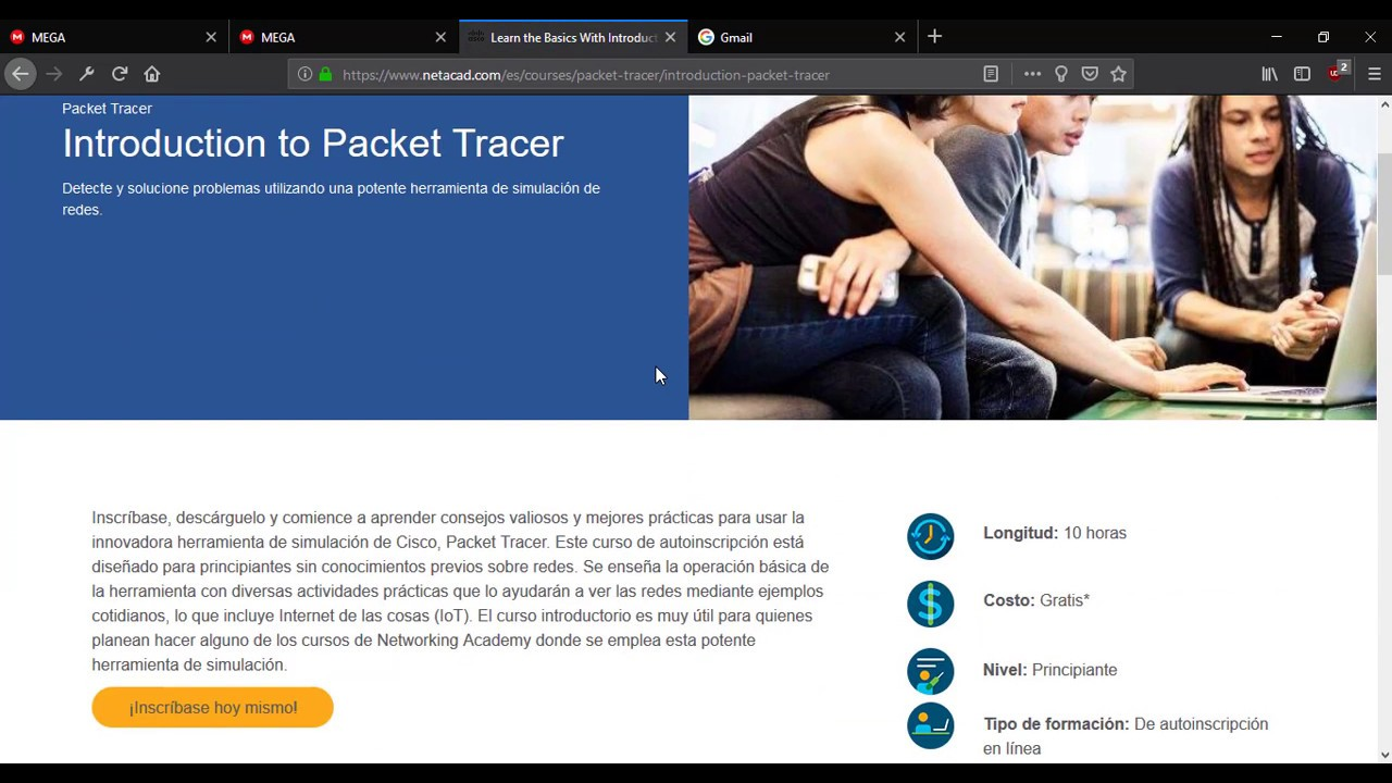 download packet tracer 7.2.2