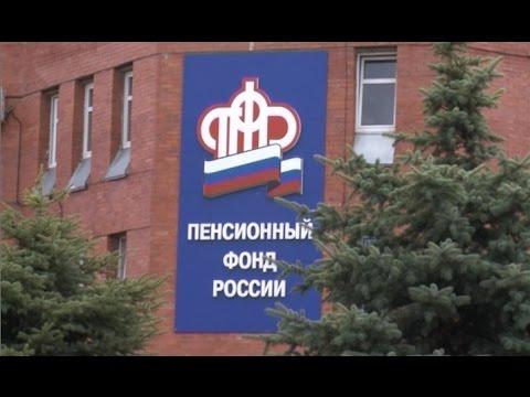 Игорь Русских, Культурный центр Пой, Россия!
