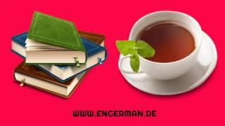 Start Deutsch A1-A2-B1 | #11 | Hörverstehen A1-A2-B1