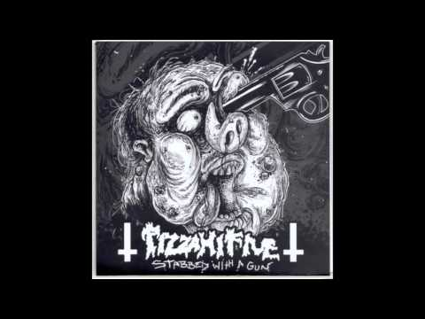 PizzaHiFive Patch