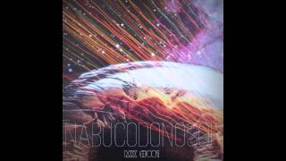 Nabucodonosor - NBC mx#001 - MIXTAPE (2014)