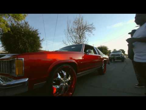 Lil Mikey TMB - Crack Spot (Official Music Video)