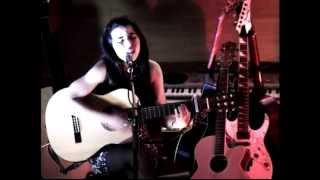 Flamenco (Medley) - Musi'K @Overtuned