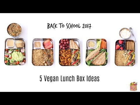 vegan-meal-prep/school-or-work-lunch-box-ideas- -the-mushroom-den