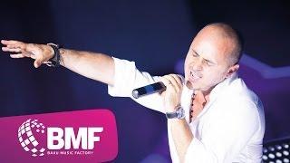 Miri Yusif - Qubernator Bağı (Audio)