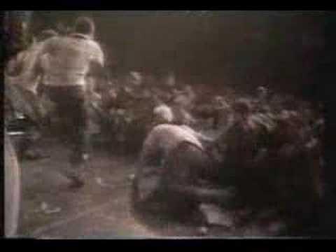 Hells Bells  - Part 7 of 18