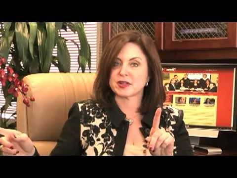 Grandparents Child Custody Rights: Texas Family Lawyer Cindy Diggs