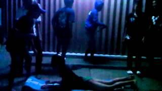 Download Video Harlem Shake Telanjang MP3 3GP MP4