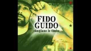01 Fido Guido -  Cangiane le timbe