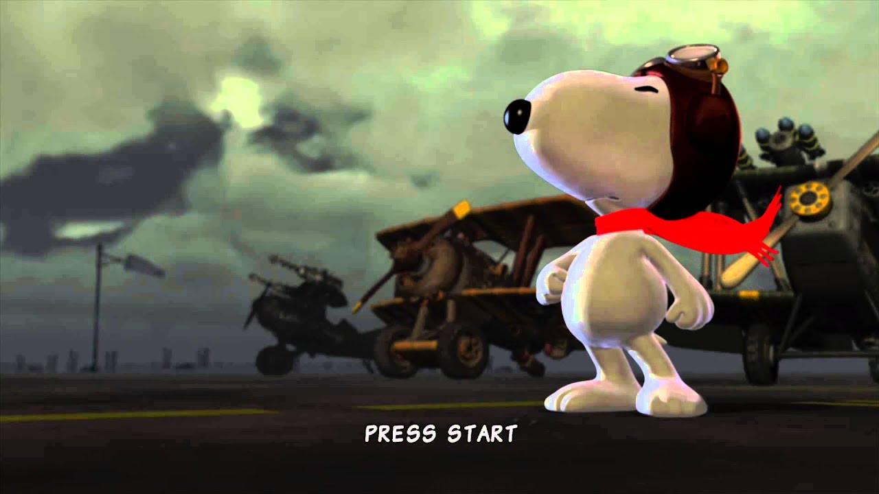 snoopy | Curious as a Cathy |Snoopy Ace
