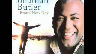 Jonathan Butler I Believe