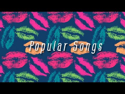 Top Songs 2017 Covers of Popular Song Best Chill 2017