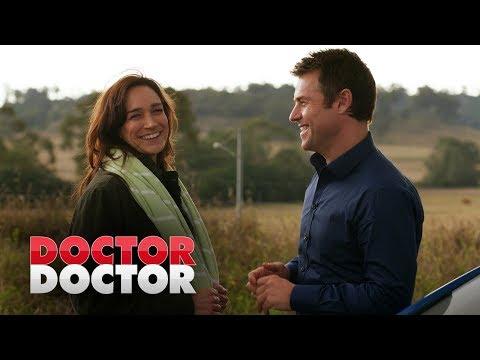 Bloopers from Season One  Doctor Doctor Season 3