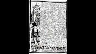 demenzia skizo -no podra nacer-resistencia mapuche-yo no tengo banderas.mp4