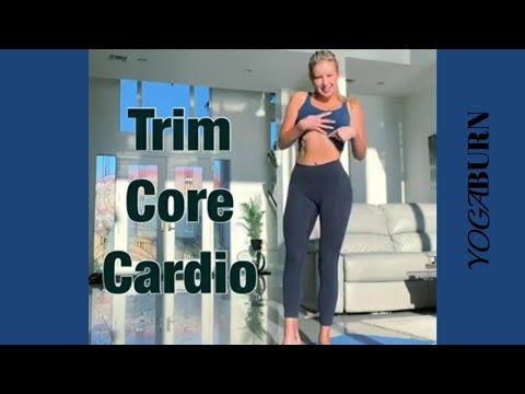 trim-core-cardio-🔥