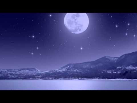 Musica per dormire musica per il rilassamento e yoga for Youtube musica per dormire