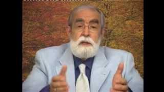 01 13 2004  Islami ve Tasavvufi Konular - Sabah Namazi  - Imam Iskender Ali M I H R